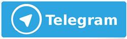 Hình ảnh này chưa có thuộc tính alt; tên tệp của nó là telegram-icon-png-3.jpg