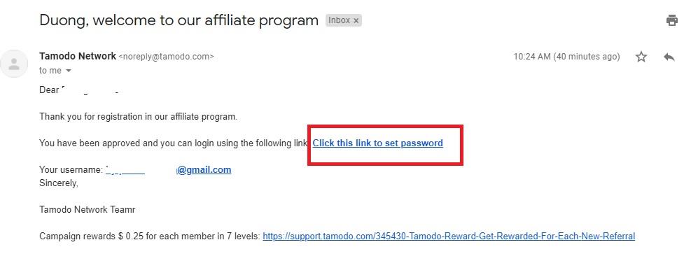 xac-minh-email-tamodo.jpg