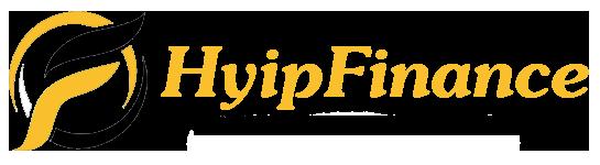 HyipFinance | Reviews HYIP - The Best HYIP Monitor Website