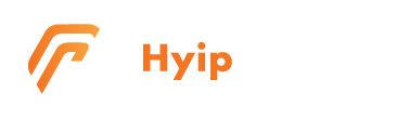 HyipFinance | The Best Blog Review HYIP - Refback HYIP - Insurance HYIP