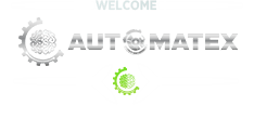 automatex icon