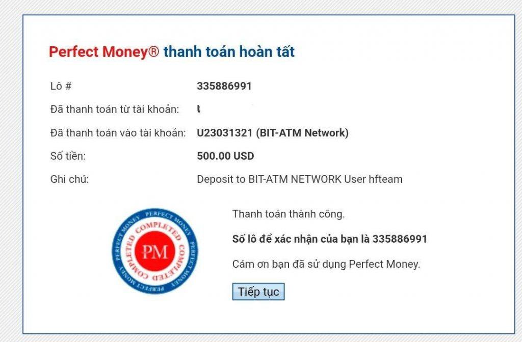 bit-atm-invest-1-1024x672.jpg