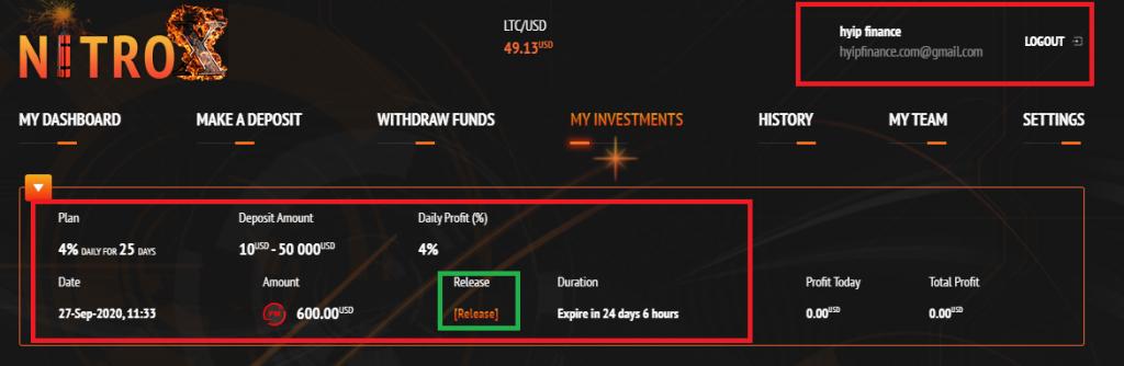 nitro-x-invest-1-1024x334.png
