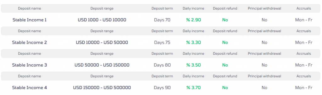 stable-income-divitex-1024x304.png