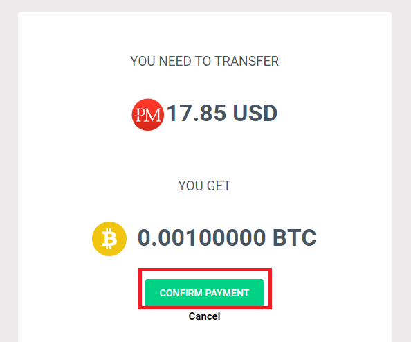 coinbit-invest-2.png