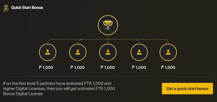 futurion-quick-bonus.png