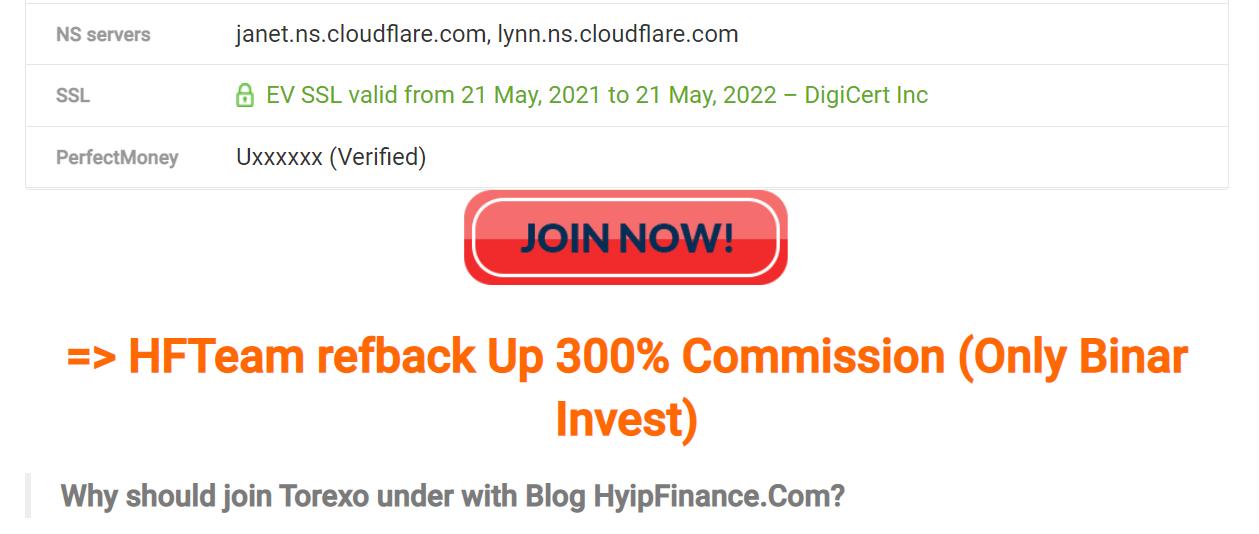 https://hyipfinance.com/wp-content/uploads/2021/09/torexorcb.png